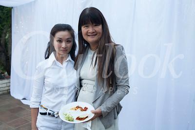 _MG_9601  Franky Iwata and Lisa WangCR2