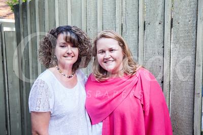 _MG_9579 Justene Pierce and Samantha Pietsch