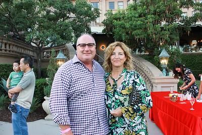 6481 Dennis and Veronica Quinn