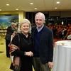 Linda and Bob Mollno