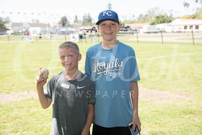 16 Joe and Timmy Buckley -1