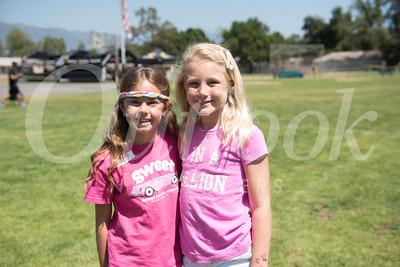 12 Courtney Begrow and Ella Karr -1