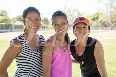 15 Michele Canon, Cathy Giddings and Michele Esbenshade -1