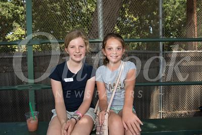 19 Katie McGuinness  and McKenzie Maling -1