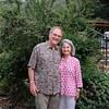 David and Carlin McCarthy