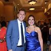 Russ and Darlene Osmonson