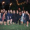 Committee members include Michelle Rose, Alexandra Brousseau, Jacki Chuang, Maricel de Cardenas, Elizabeth Karr, Lynette Sohl, Malia Aberin, Salve Flores, Diana Rojas, Rusini Harris-Rosen and Lonnie Sanok
