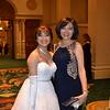 Alexandria Im and Elizabeth Kay-Im