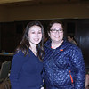 Liz Lichtman and Eileen Cameron