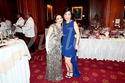 12 Jane Feinberg and Brenda Ho