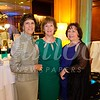 11 Valerie Weiss, Jacqueline Ficht and Rebecca Harris