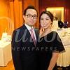 12 Jim and Lina Wu