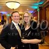 17 Mike and Stefanie Killackey