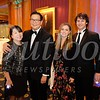 9 Carol and Harold Chung with Alice and Britton Payne