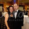 21 Nancy and Jonathan Ko