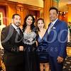 15 Rafael and Araceli Ventura with Michelle and Will Rose