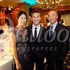 10 Jennifer and Andrew Park with Steve Park
