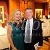 20 Gretchen Shepherd Romey and Michael Romey