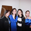 Cheryl Hom, Brenda Ho, Soo Lin and Maria Villamil