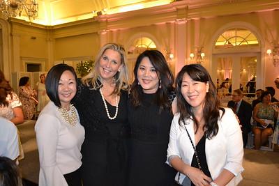 DSC_ Rene Pak, Elizabeth Saldebar, Grace Navarrete and Jennifer Lee 3283