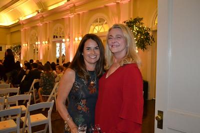 DSC_ Adrienne Kreindler and Lainnie Capouya 3290