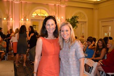 DSC_ Leslee Talt and Alison Moller 3287