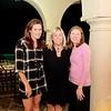 Una Battaglia, Alison McCrary and Jennifer Thompson