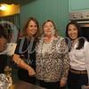 5 Adrienne Kreinoler, Renee Uriarte and Ellen Mochizuki