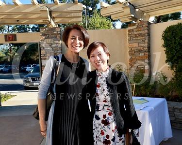 NCL San Marino Honors Moms of Ticktockers