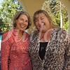 4 Ann Boutin and Renee Uriarte