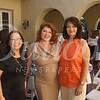 2 Mary Wong, Karen Darling and Annie Kwan