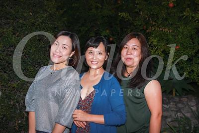 7467 Wenting Zeng, Elsa Zong and Shetian Liang