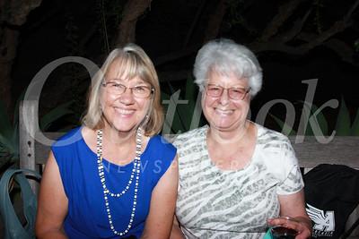 7471 Elizabeth Renfrew and Terry Schreiner