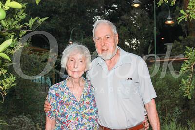 7458 Carolyn Small and Martin Barmatz