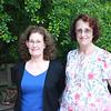 Carol Vick and Carol Gignoux