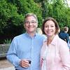 Rob and Lindsay Lytle