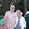 John and Sandy Morris