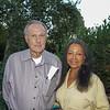 Doug and Nydia Barry