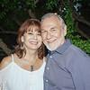 Denise and Stephen Matthews