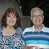 Diana and Jeff Kreinbring