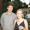 Peter and Kate Soin