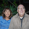 Jane and Pat Boltz