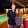 Phil and Carlyn Piccinini