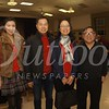 9 Cindy Jin, David Zhou, Ming Jiang and Joseph Chang