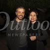 10 Miguel Sandoval and Anna Regalado