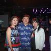 Nancy Lee, David Wang and Chun-Yen Chen