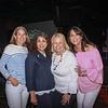 Ann Boutin, Lisa Agajanian, Beth Davis and Debbie Agajanian