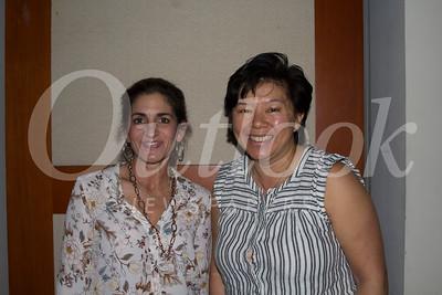 IMG_0265 Angela Loewel and Juli Khoe