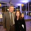 Tony and Angela Hernandez