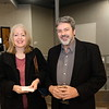 Ella and Doug Roberts